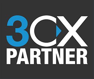 ideetion - 3CX Silber Partner