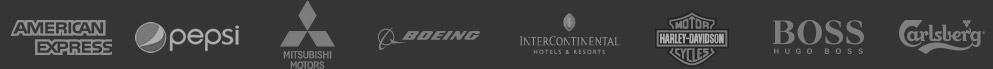 new_footer_logos